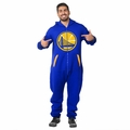 Adult One-Piece NBA Klew Suit
