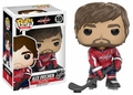 Alex Ovechkin (Washington Capitals) NHL Funko Pop!