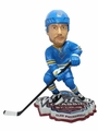 Alex Pietrangelo (St. Louis Blues) 2017 NHL WInter Classic Bobblehead