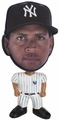"Alex Rodriguez (New York Yankees) MLB 5"" Flathlete Figurine"
