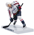 "Alexander Ovechkin (Washington Capitals) 2015-16 NHL 6"" Figure Imports Dragon Wave 3"
