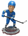Alexander Steen (St. Louis Blues) 2017 NHL WInter Classic Bobblehead