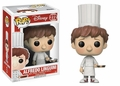 Alfredo Linguini (Ratatouille) Funko Pop!