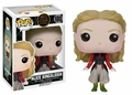 Alice Kingsleigh (Alice Through the Looking Glass) Funko Pop!
