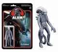 Alien ReAction Figures Funko