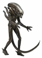 Alien Series 2 NECA Figures