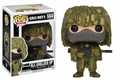All Ghillied Up (Call of Duty) Funko Pop!