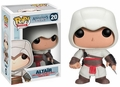 Altair Assassin's Creed Funko POP!