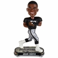 Amari Cooper (Oakland Raiders) 2017 NFL Headline Bobble Head by Forever Collectibles