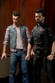 "AMC's Preacher 7"" Action Figure 2-Pack by NECA"
