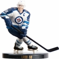 "Andrew Ladd (Winnipeg Jets) 2015 NHL 2.5"" Figure Imports Dragon"