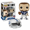 Andrew Luck (Indianapolis Colts) NFL Funko Pop! #14