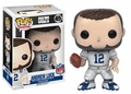 Andrew Luck (Indianapolis Colts) NFL Funko Pop! Series 3