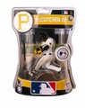 "Andrew McCutchen (Pittsburgh Pirates) 2016 MLB 6"" Figure Imports Dragon"