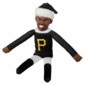 Andrew McCutchen (Pittsburgh Pirates) Player Elf