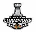 Andrew Shaw (Chicago Blackhawks) 2015 Stanley Cup Champions BobbleHead