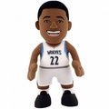"Andrew Wiggins (Minnesota Timberwolves) 10"" NBA Player Plush Bleacher Creatures"