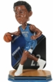 Andrew Wiggins (Minnesota Timberwolves) 2016 NBA Name and Number Bobblehead Forever Collectibles