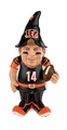 Andy Dalton (Cincinnati Bengals) NFL Player Gnome By Forever Collectibles