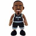 "Anfernee ""Penny"" Hardaway (Orlando Magic) 10"" NBA Player Plush Bleacher Creatures"