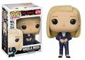 Angela Moss (Mr. Robot) Funko Pop!