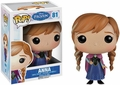 Anna (Frozen) Funko Pop!