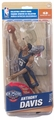 Anthony Davis (New Orleans Pelicans) NBA 27 McFarlane