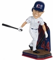 Anthony Rizzo (Chicago Cubs) 2016 MLB Name and Number Bobble Head Forever Collectibles