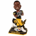 Antonio Brown (Pittsburgh Steelers) 2016 NFL Nation Bobble Head Forever Collectibles