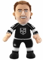 "Anze Kopitar (Los Angeles Kings) 10"" NHL Player Plush Bleacher Creatures"