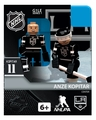 Anze Kopitor (Los Angeles Kings) NHL OYO Minifigure
