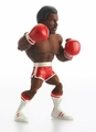 "Apollo ""Rocky III"" Kasual Friday SuperStars Wave 2 Action Figure"