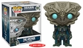 "Archon (6"" Super Sized) (Mass Effect Andromeda) Funko Pop!"