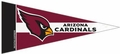 Arizona Cardinals NFL Mini Pennant