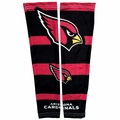Arizona Cardinals NFL Strong Arm Sleeves