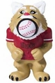 Arizona Diamondbacks MLB Squeeze Popper Mascot