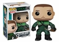 Arrow Funko Pop!