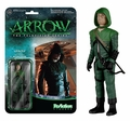 Arrow ReAction Figures Funko