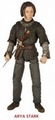 Arya Stark The Legacy Collection: Game of Thrones Series 2 Funko