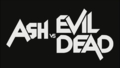 "Ash vs Evil Dead - 7"" Scale Action Figure - Series 1"