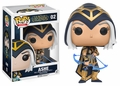 Ashe (League of Legends) Funko Pop!