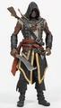 Assassin Adewale Assassin's Creed Series 2 McFarlane