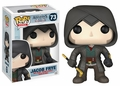 Assassin's Creed Funko Pop!