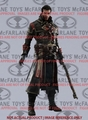 Assassin's Creed McFarlane Series 4