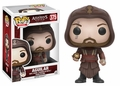 Assassin's Creed Movie Funko Pop!