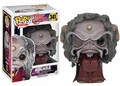 Aughra (Dark Crystal) Funko Pop!-341