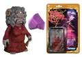 Aughra (Dark Crystal) ReAction 3 3/4-Inch Retro Action Figure