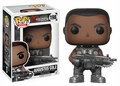 Augustus Cole (Gears of War) Funko Pop! Series 2