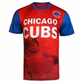 Authentic MLB Tees by Forever Collectibles