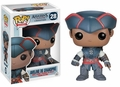 Aveline De Grandpre Assassin's Creed Funko POP!
